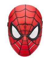 Marvel Ultimate Spider-Man Electronic Mask