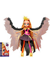 My Little Pony Equestria Girls Sunset Shimmers
