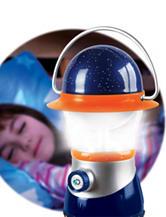 Discovery Kids Toy Kids Starlight Lantern