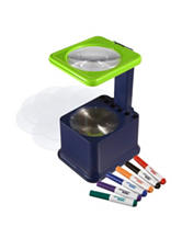Discovery Kids Toy Sketcher Projector