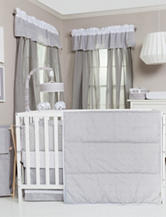 Trend Lab Circels Nursery Collection