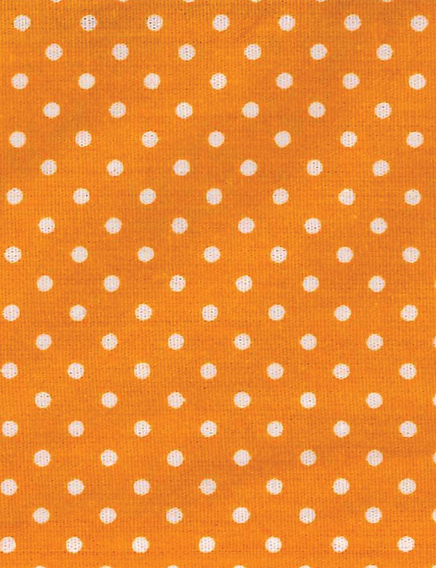 Trend Lab Orange