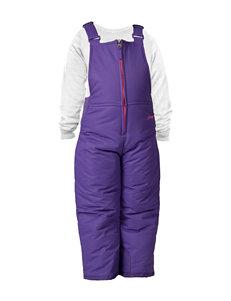 Arctix Purple