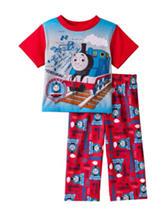 Thomas the Train 2-pc. Pajama Set – Baby 12-24 Mos.