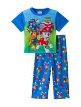 Paw Patrol 2-pc. Pajama Set – Baby 12-24 Mos.