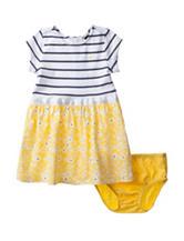 shop baby dresses