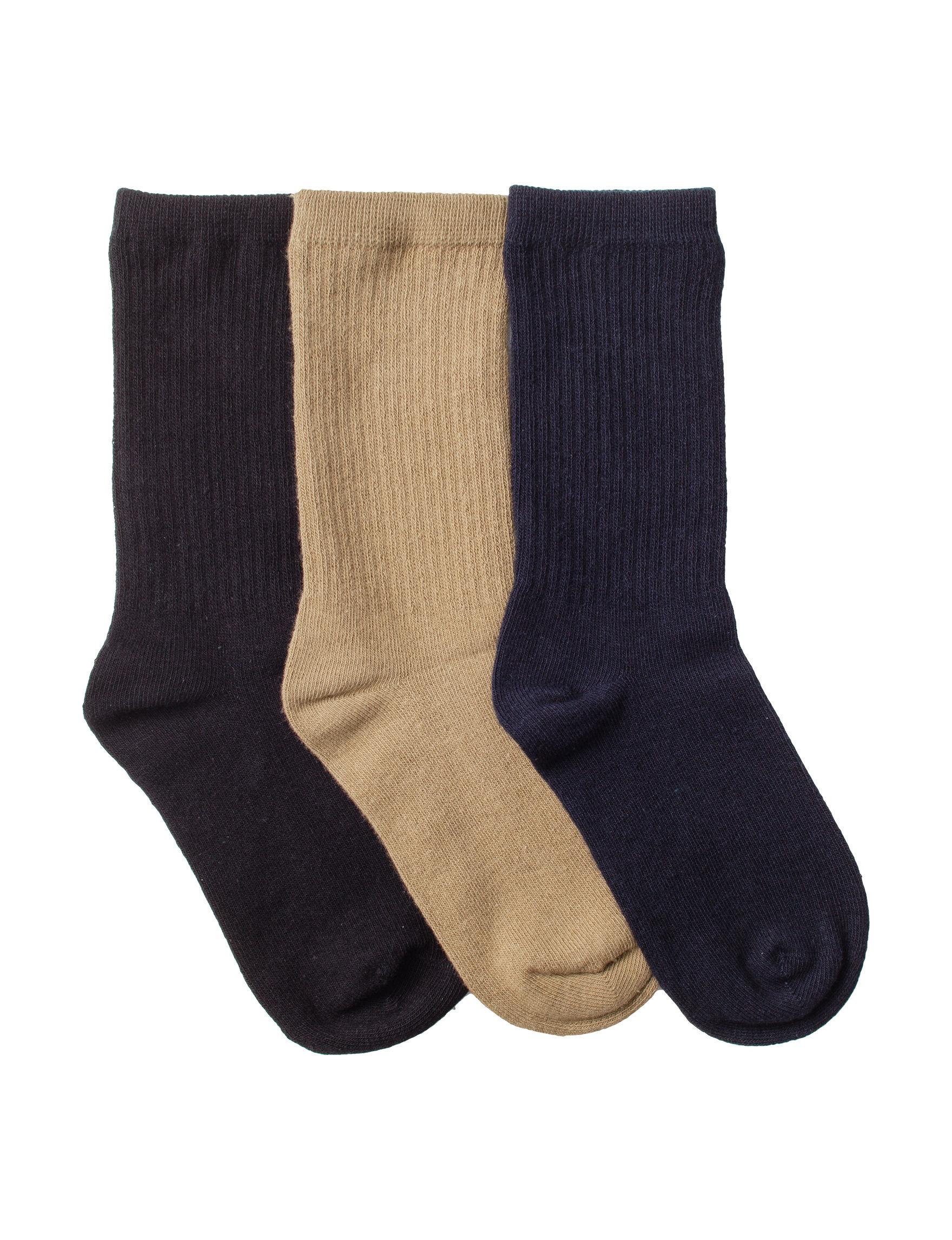 Trimfit Multi Socks
