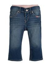 Levi's® Brandi Skinny Pants - Baby 12-24 Mos.