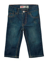 Levi's® Atlas Jeans - Baby 12-24 Mos.