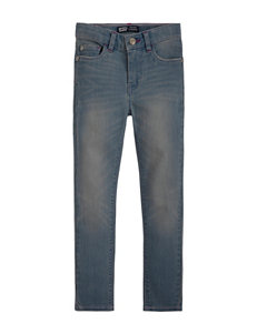 Levi's Light Blue