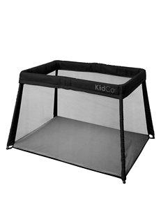 KidCo Travel Pod Portable Play Yard