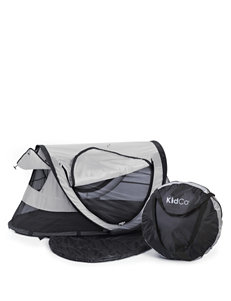 KidCo Peapod Plus Travel Tent
