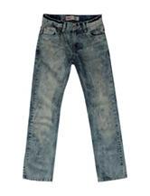 Levis® 511™ Rennie Slim Fit JeansBoys 8-20