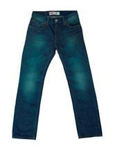 Levis® 511™ Del Rey Slim Fit JeansBoys 8-20