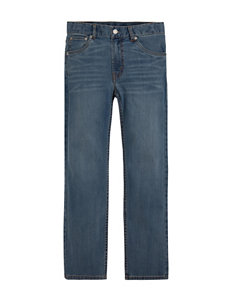 Levi's 541 Washed Ashore Regular Jeans –  Boys 8-20