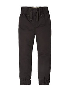 Levi's® Graphite Ripstop Jogger Pants – Boys 8-20
