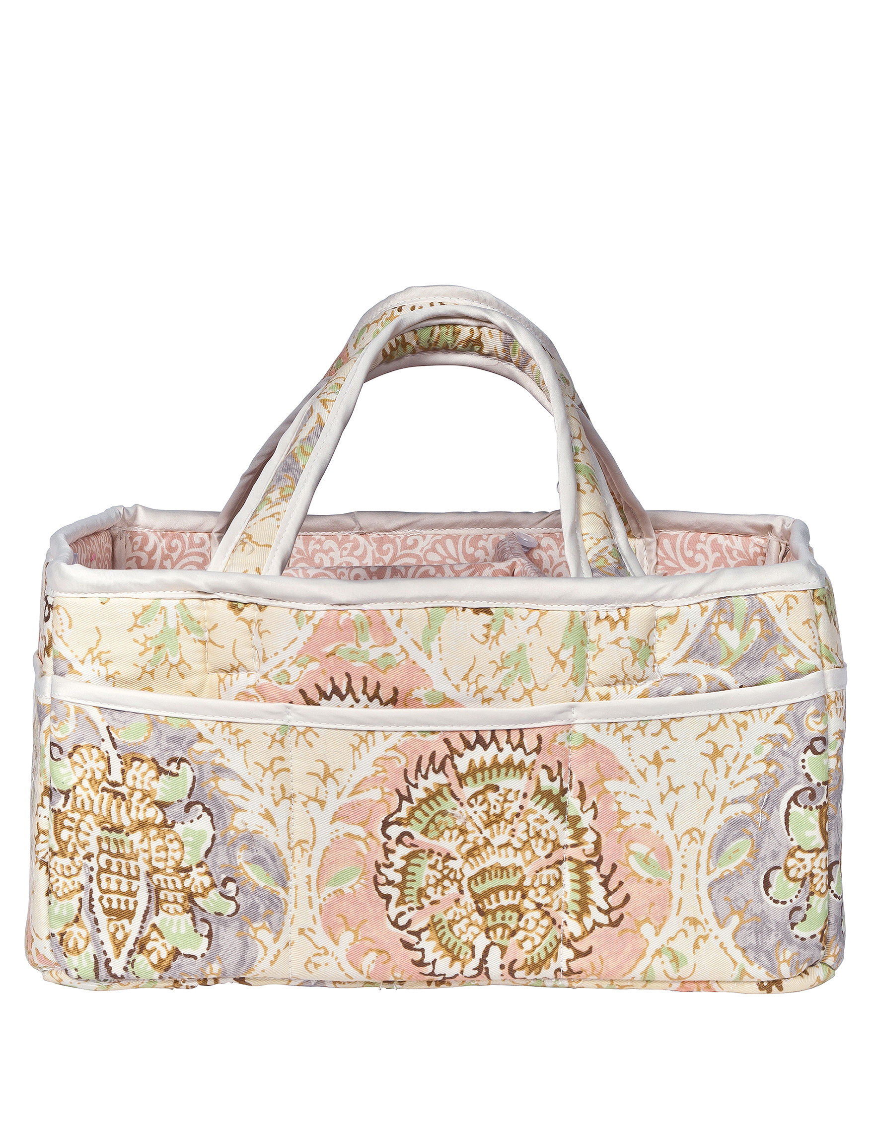 Trend Lab Multi Diaper Bags