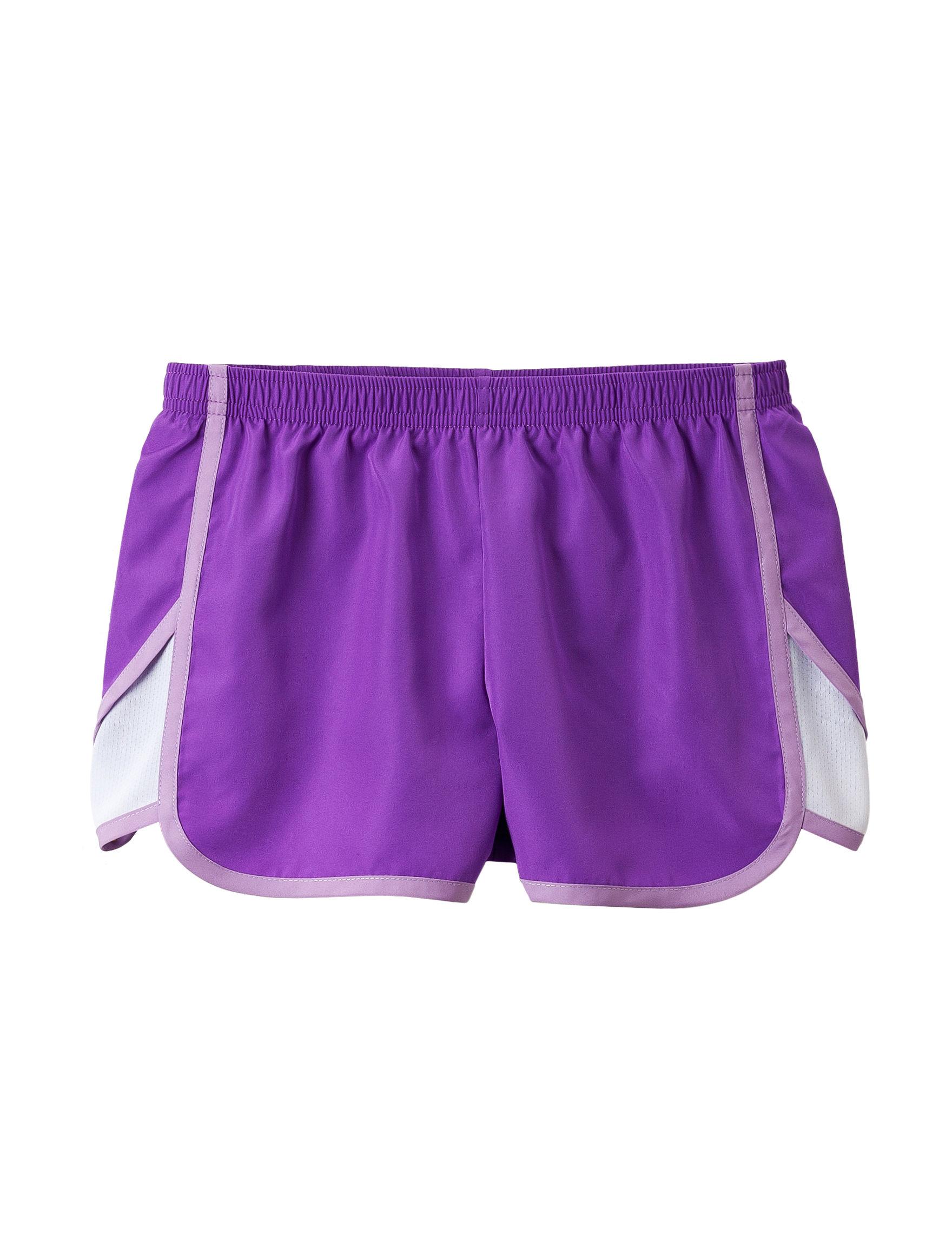 Wishful Park Purple Loose