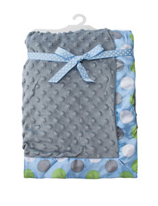Baby Essentials Grey
