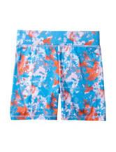 Wishful Park Blue Cloud Bike Shorts – Girls 7-16