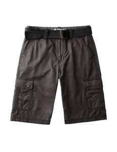 Levi's® Huntington Cargo Short – Boys 8-20