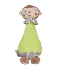Baby Starters Green