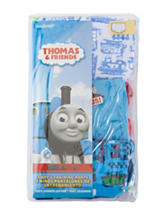 Thomas & Friends 3-pk. Train Print Training Pants