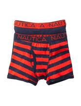 Nautica 2-pk. Boxer Briefs - Boys 5-6