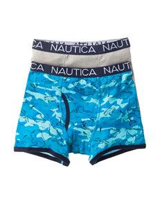Nautica Multi Boxers