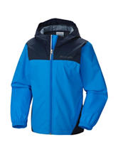Columbia Glennaker™ Rain Jacket - Toddler Boys