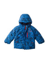 Columbia Lightning Lift Jacket - Toddler Boys