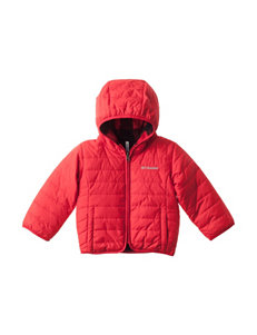 Columbia Double Trouble Jacket - Toddler Boys