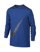 Nike® Legacy Dri-fit T-shirt – Boys 8-20