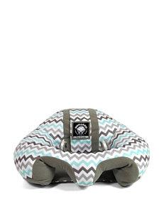Hugaboo Linea Di Moda Infant Support Seat