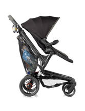 Jane USA Rider & Trider Universal Stroller Bag