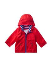 Carter's® Red Trench Coat – Baby 12-24 Mos.