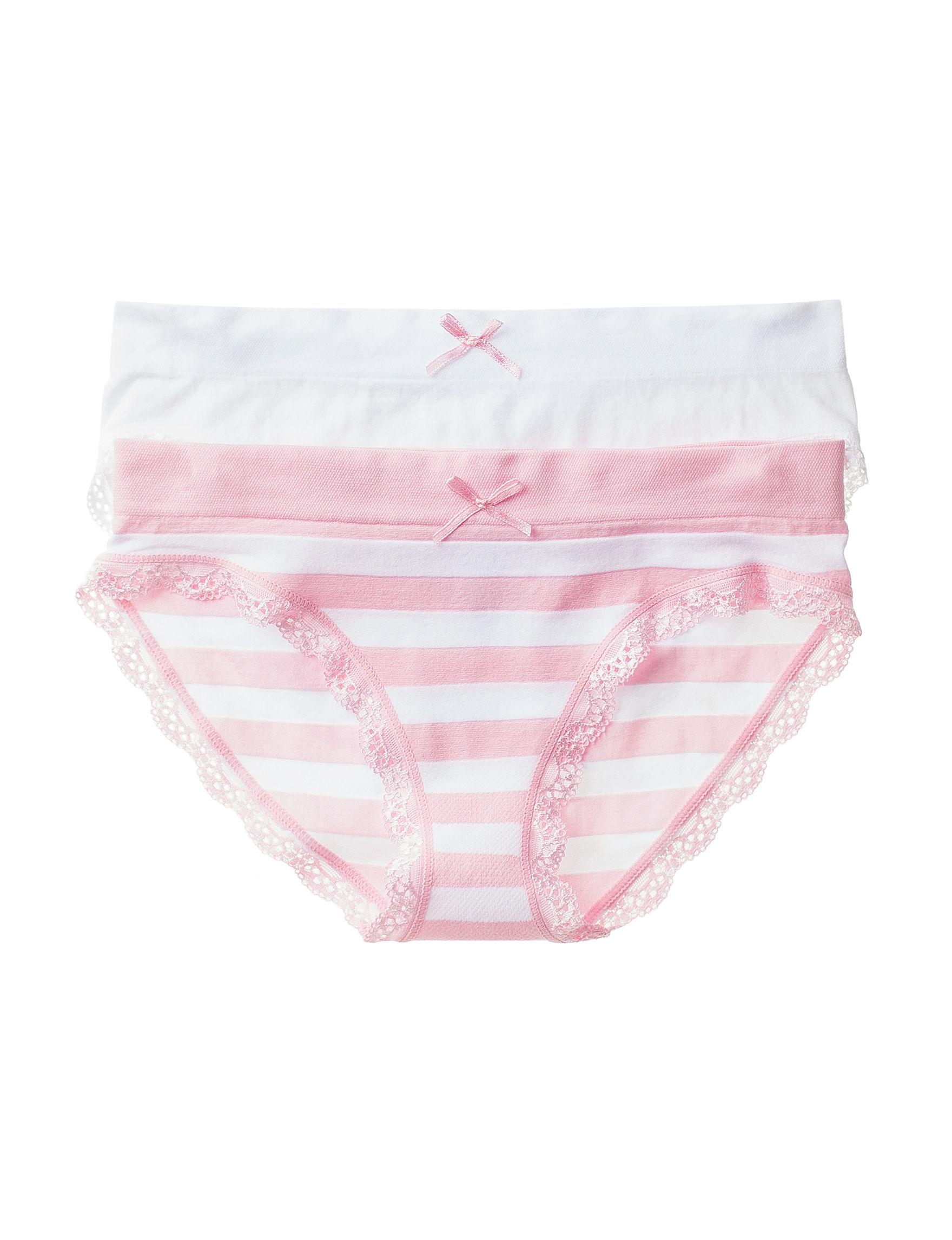 Laura Ashley Multi Panties