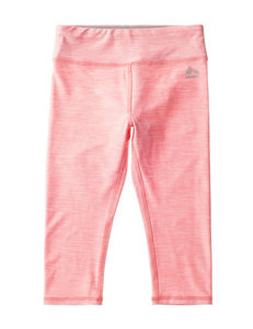 RBX Coral Space-Dye Leggings –Girls 7-16
