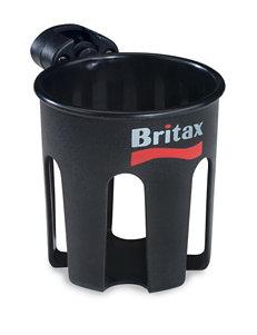 Britax Black
