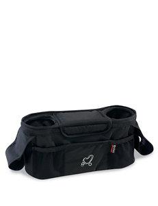 Britax Black Strollers