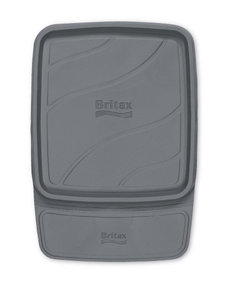 Britax Grey Car Seats