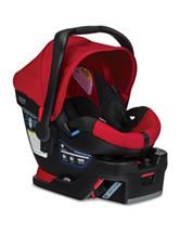 Britax B-Safe 35 Infant Child Seat