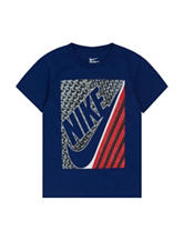 Nike® Lunarlon T-Shirt – Boys 4-7