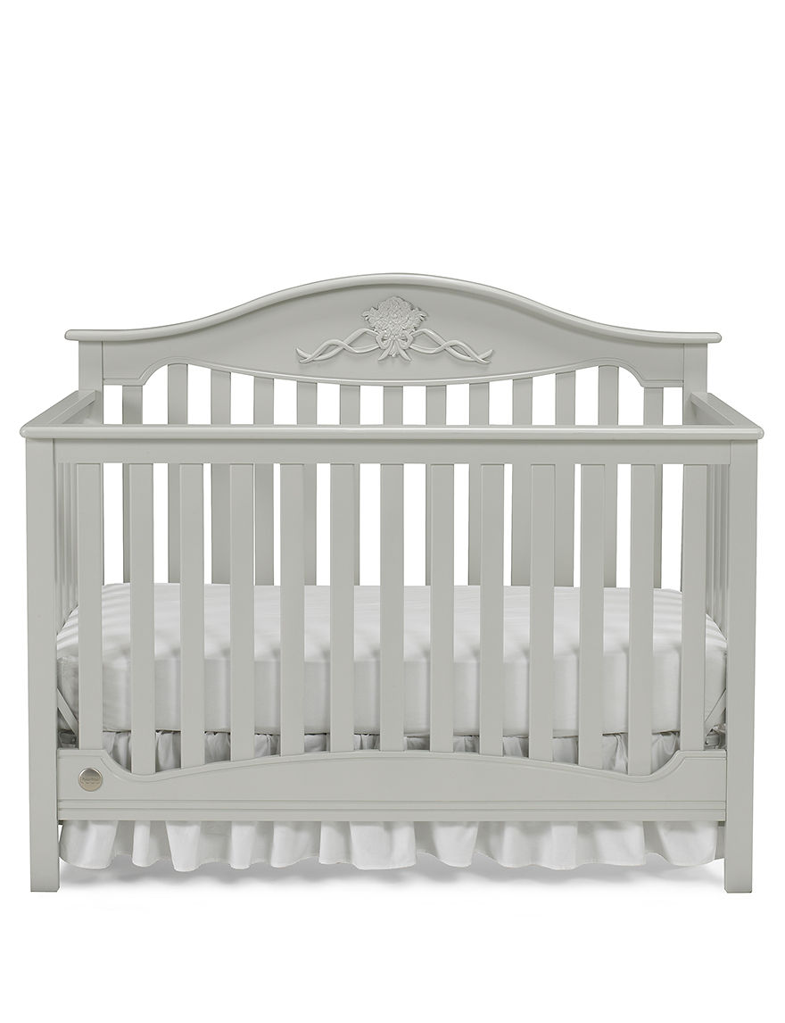 Fisher-Price Grey