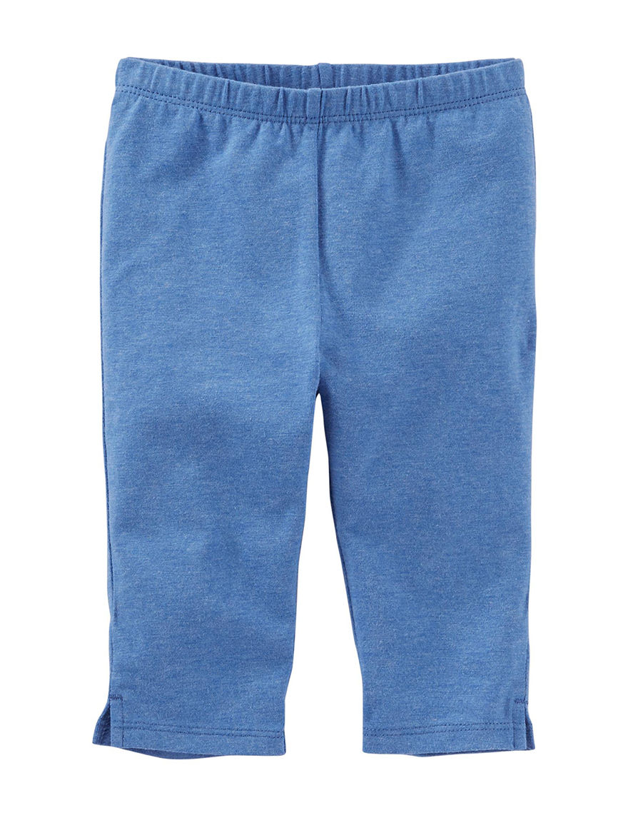Oshkosh B'Gosh Grey Regular