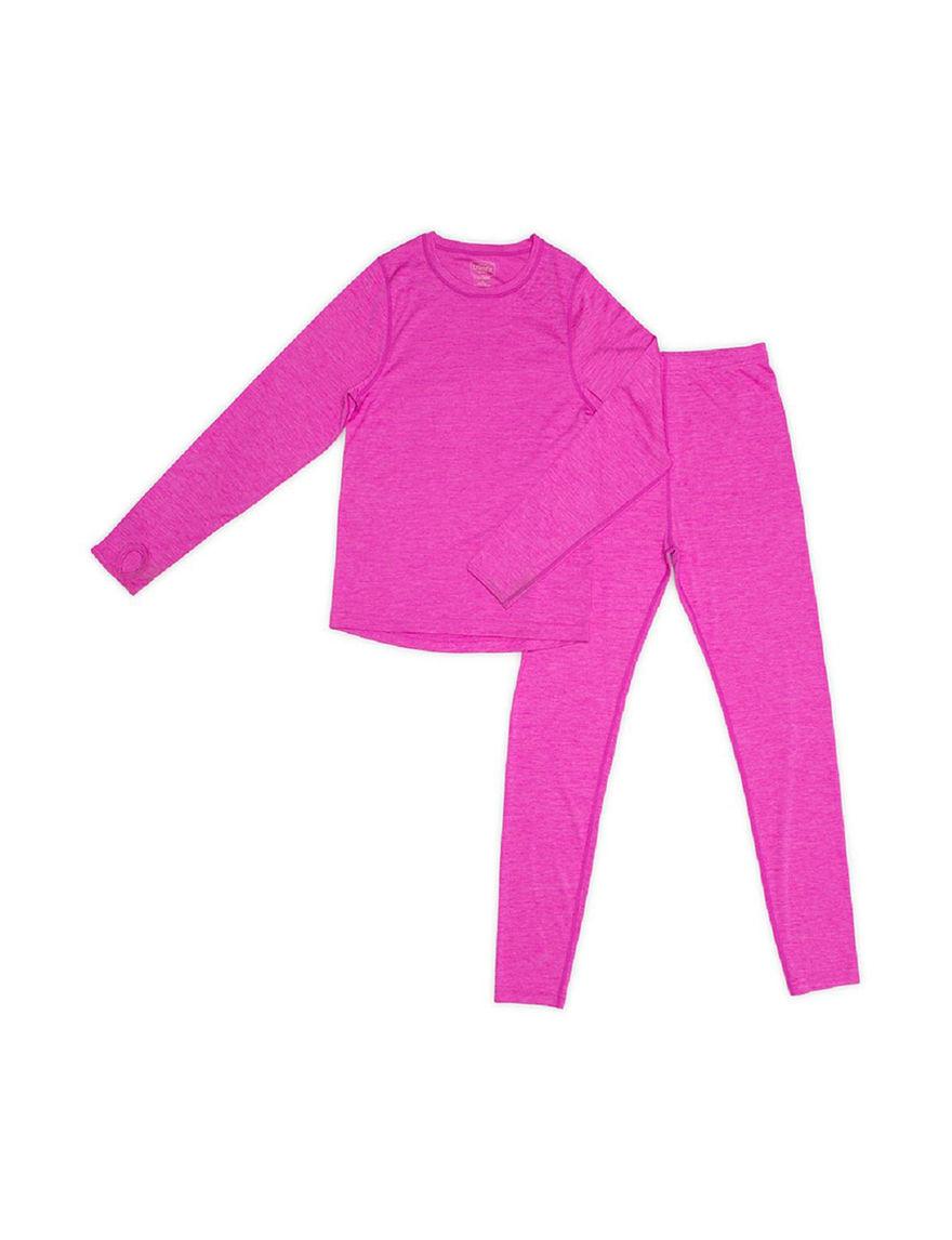 Trimfit Pink