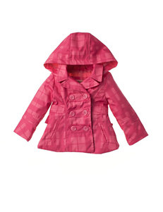 Urban Republic Pink