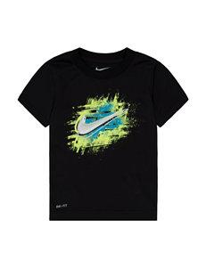 Nike Onyx