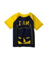 Batman I Am T-shirt - Toddler Boys