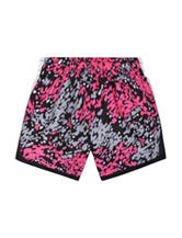 Nike® Hyper Shorts - Toddler Girls